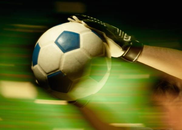Hur fungerar liveodds på fotboll?