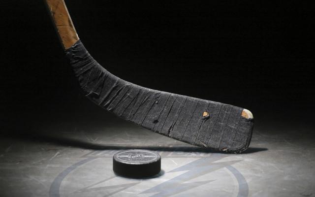 Live odds på ishockey